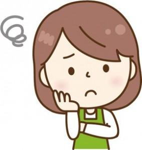 新山千春を泣かした女優は完全嫉妬かも知れないけど、「どっちもどっちじゃないの」かも。下向いてアイサツするってどうよ