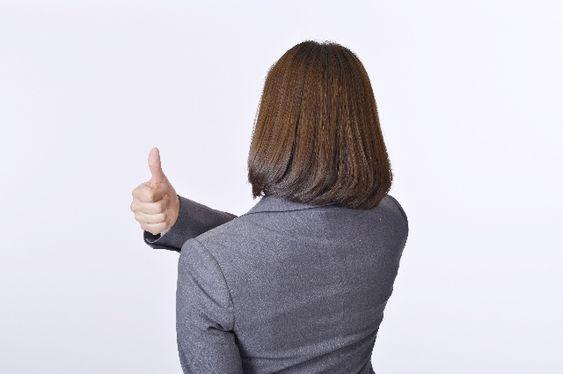 アラサー女性は恋愛で年下の20代男性から人気!ウソのようなホントの話は何が原因なのか