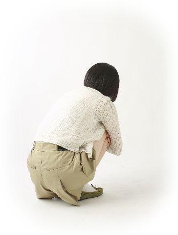 新型うつ病とは、甘えではない!理解してかばうと周囲もストレスになることが