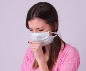 インフルエンザ解熱後にだるい症状があっても査定に響くからと出勤したら修羅場!ベストな方法は何なのか