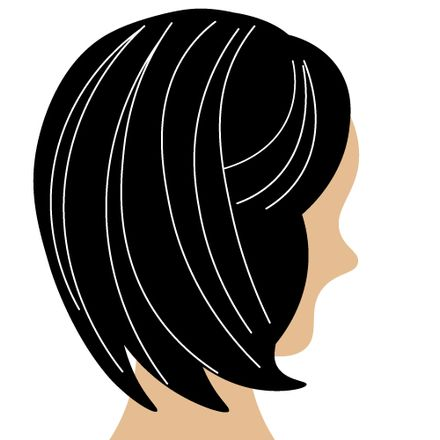 白髪はストレスを減らせば本当に黒髪に戻るかも 実際に黒、白、黒と体験した女の一人として提言を少々