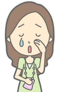 cryingwoman3