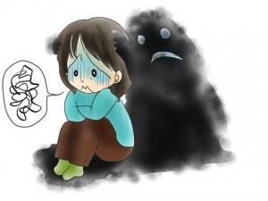 depression6