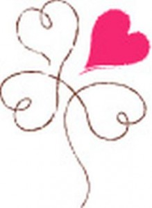 romance3