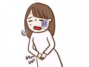stmachache
