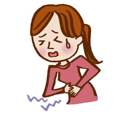 浅田真央がグランプリファイナルで初めて最下位って信じられない!原因の胃腸炎でわかるストレスの怖さとは