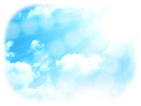 季節性うつ病の治し方 女性に多い冬は基本的に日光に当たる時間をつくること!