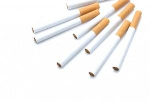 cigarret