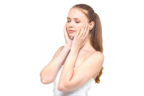 花粉症による肌荒れの治し方はまず予防から!弱い肌を強くしてバリア機能を高めよう!