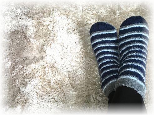足が冷え性の対策で一番のポイント!知らないと絶対に大損する自宅での改善方法!