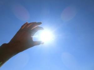 sunshine7