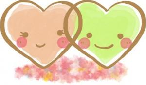 love6