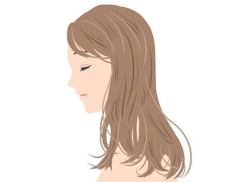 夢占いで元カレ(彼)に新しい彼女できたのはどういう意味なのか、霊感質の友人に聞いてみた