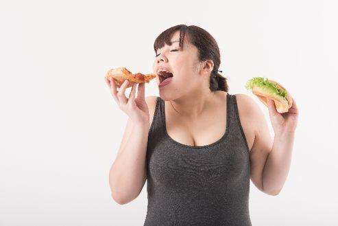 gainweight