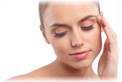 プロペトは顔にも化粧水代わりに使えて快適!医師もおすすめで安心できる!