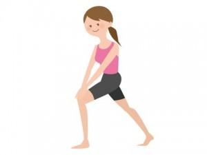 stretchin3