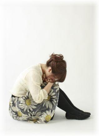 金子恵美議員の持病が何なのか気になる!アノ男と別れた方がいいという声多数!