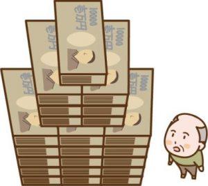 retirement allowance