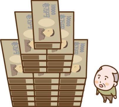 舛添要一が辞任で退職金2200万円にボーナス380万円!都民が涙目で炎上必至か