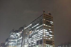 televisionstation