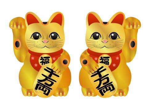 初詣に東京などのパワースポットで金運ゲット!一番ご利益のある願い方とおすすめな場所とは