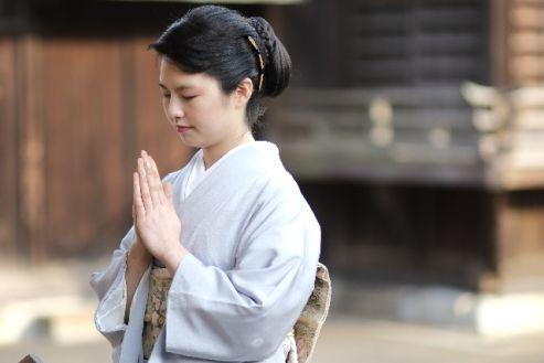 初詣で神社とお寺の違いって何?お参りには心が大切ってどういうことなのか