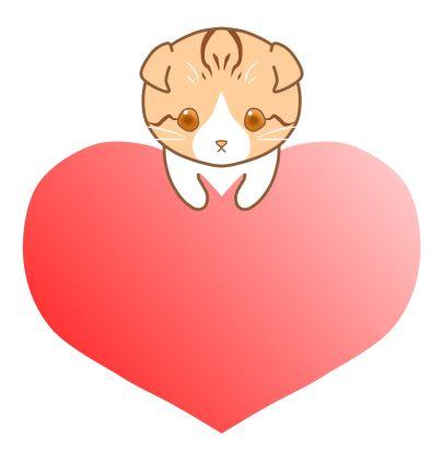 元カレの友達にバレンタインチョコを渡した!そしたらいろいろと起きてしまった!