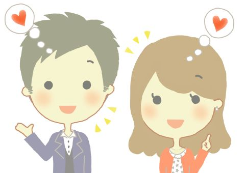 岡田将生と新垣結衣がNHK「絆」で関係再燃?あの予言がはたして的中するのか