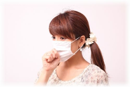 看護師おすすめ!マスクで肌荒れを防ぐためにこの時期考えておきたい選び方付け方!