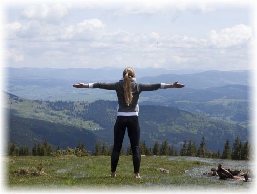 「生きるのがつらい」と思う独身の人へ贈る知恵!自分の心のあり方を大切に!