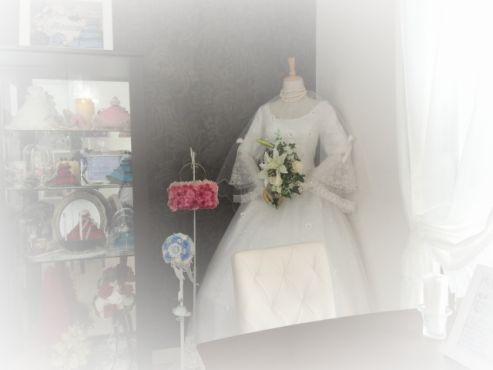 中古女と結婚することについてとてつもなく怖いことが判明?避けるにはただ一つしか無い!