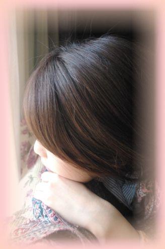 寂しい時はどうしたら良いのか?たまらない気持ちになってしまうときの処方箋とは!