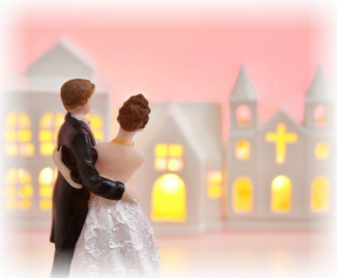 佐々木希が渡部と結婚?「行列」暗黙オープンで感じるのは破天荒なカップルの誕生か