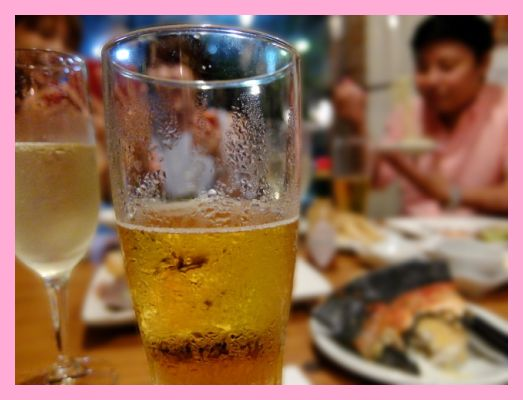 職場恋愛のきっかけは飲み会が最適?ツメを間違わないで意中の人をゲットする方法とは