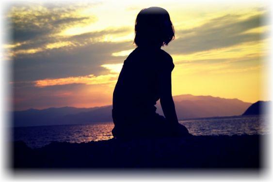 孤独で辛い!アラサーで出会いも何もない、見つからない涙ポロリな人へ背中押し!