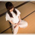 深呼吸の効果で血圧も下がる!心とカラダをリラックスさせてすばらしい健康生活を!