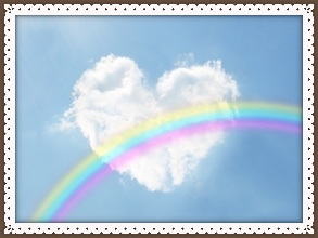 小林麻央死去 会見の映像で彼が語る「奇跡のような言葉」が胸によみがえる!