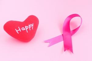 乳がんの初期症状で痛みがないとは言い切れない?心配が膨らむ時に心がけるべきこと!