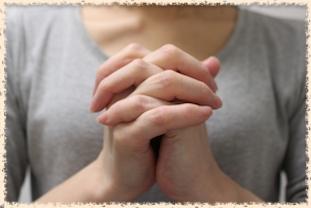守護霊 感謝の伝え方は毎日の生活の中にある?知っておくべき心の通い合わせ方!