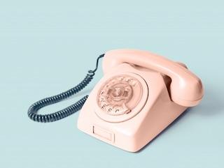 迷惑電話の対処法で100%完璧な方法!?「こんなのどう?」みたいなチエ!