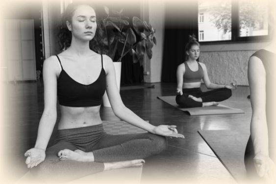 瞑想の効果を日常生活に!スピリチュアルもカバーしてしまおう!