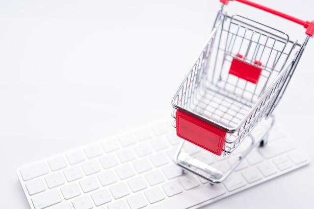 Amazonなどのやらせレビューからどうやって身を守る?3つの簡単な方法!
